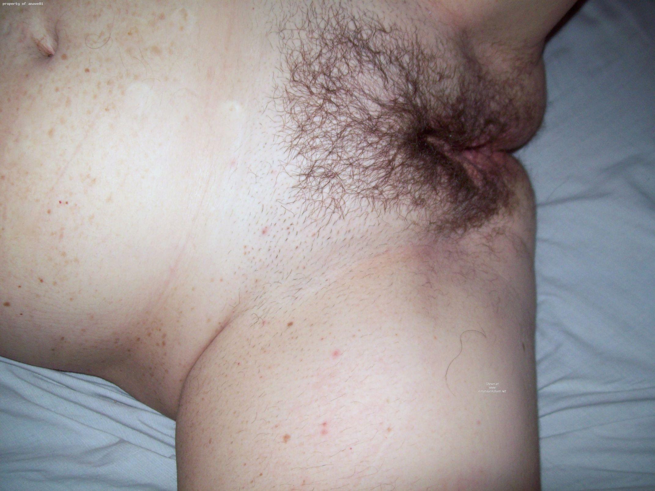 Poringa Posts Imagenes Vaginas Peludas Html Filmvz Portal