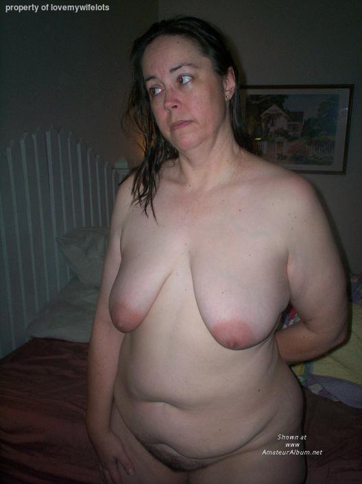 amateur housewife mt slut tbcgi
