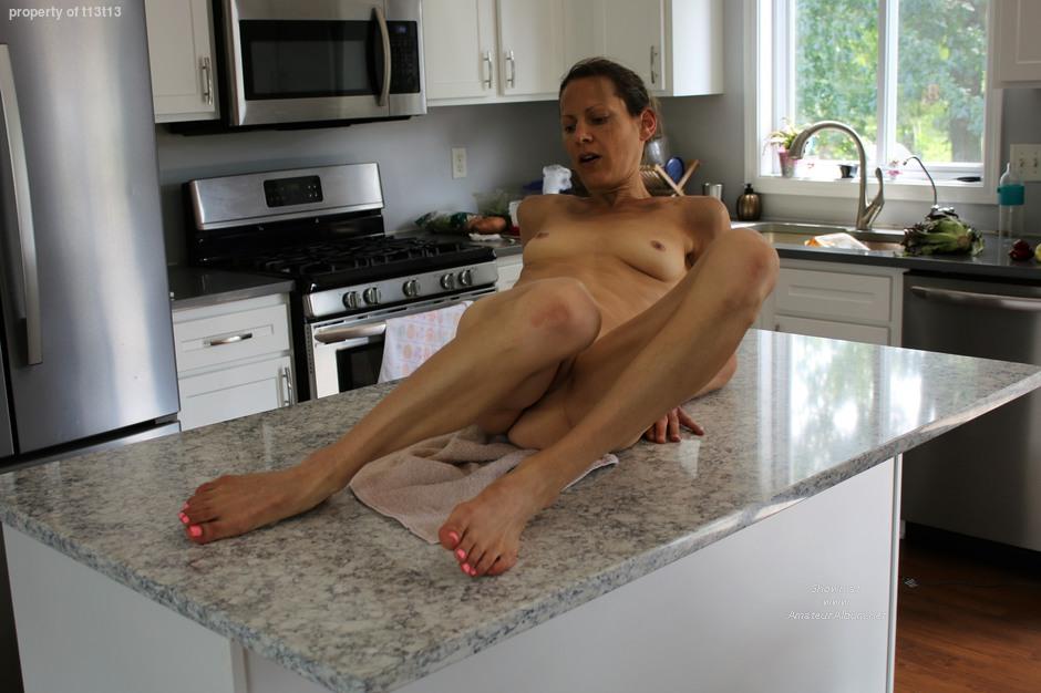 Hot wild rough lesbian sex