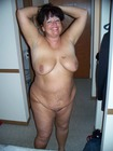 Me Nude!. I love being naked!