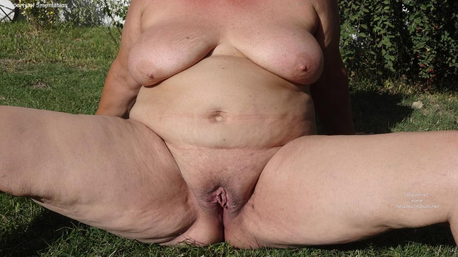 Ass hot pic sex