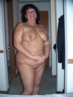 Happy Slut!. Are you naked right now?
