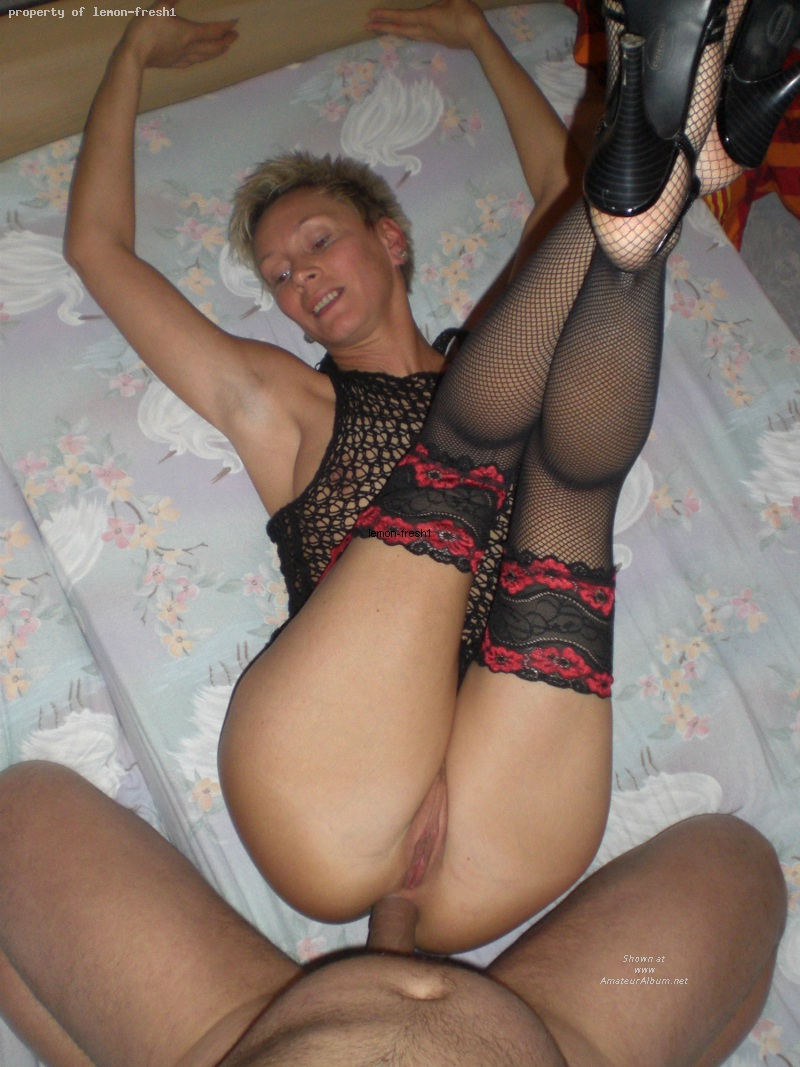 Sucking Two Big Cocks Then Riding One Mycumslut14 Amateur Videos Amateuralbum Net Oracle offers a comprehensive and fully integrated stack of cloud applications and platform services. amateuralbum